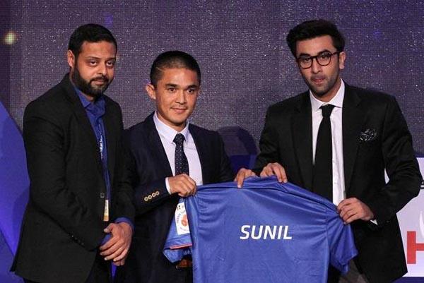 isl-auction-2015-sunil-chhetri