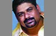 Doha; Indian expatriate found dead