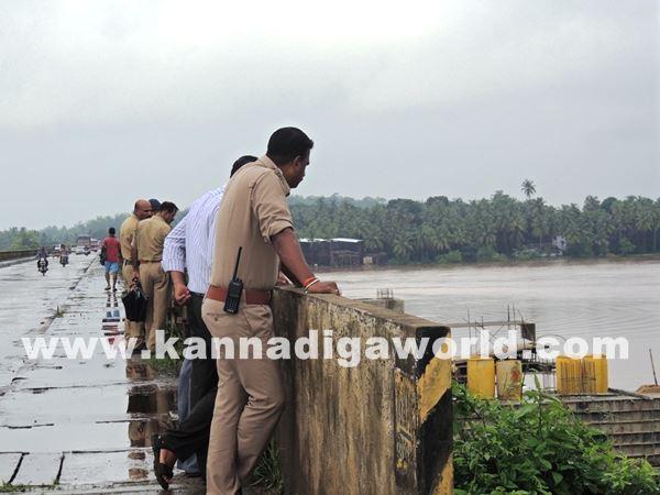 kundapura rain-July 20_2015-002