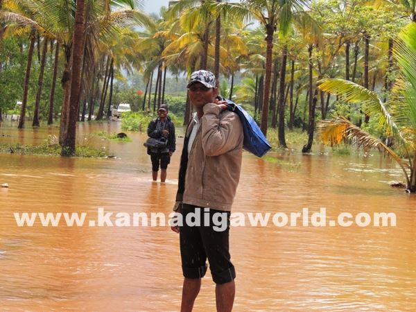 kundapura rain-July 20_2015-011