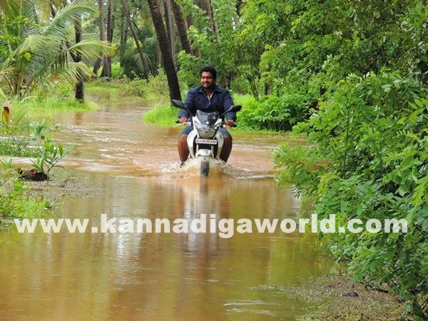 kundapura rain-July 20_2015-014