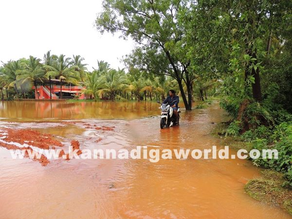 kundapura rain-July 20_2015-015