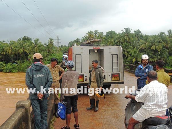 kundapura rain-July 20_2015-017