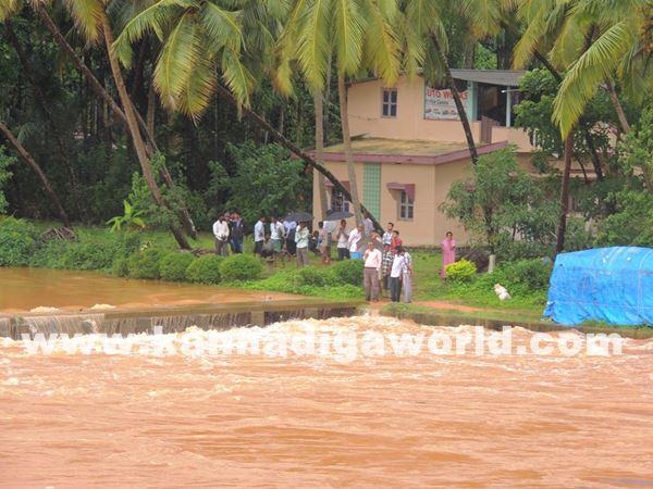 kundapura rain-July 20_2015-018