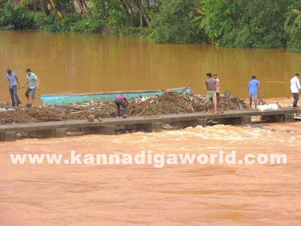 kundapura rain-July 20_2015-019