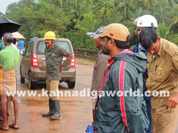 kundapura rain-July 20_2015-020