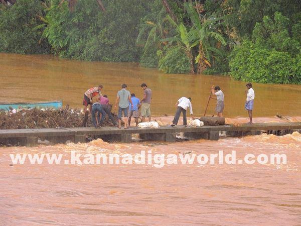 kundapura rain-July 20_2015-021