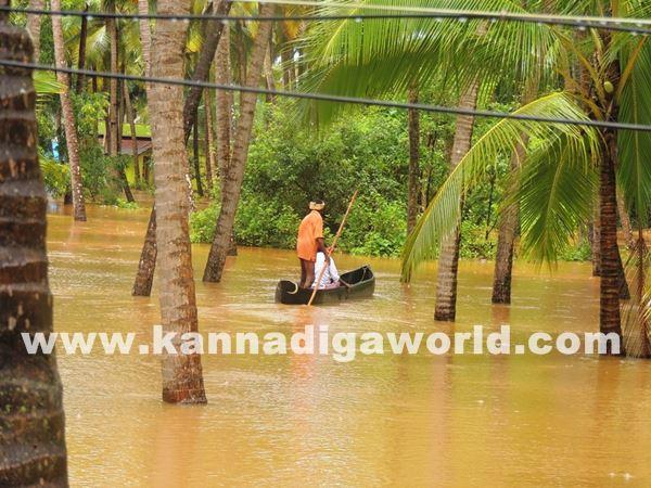 kundapura rain-July 20_2015-022