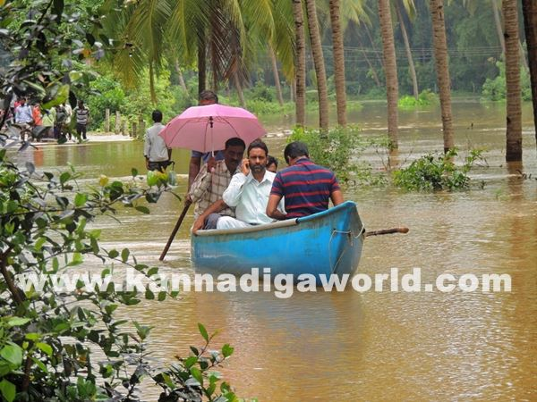 kundapura rain-July 20_2015-023