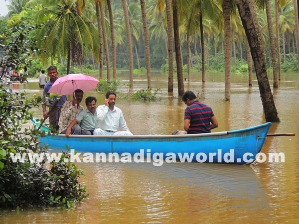 kundapura rain-July 20_2015-024