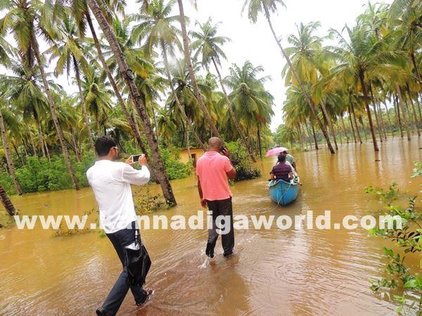 kundapura rain-July 20_2015-025