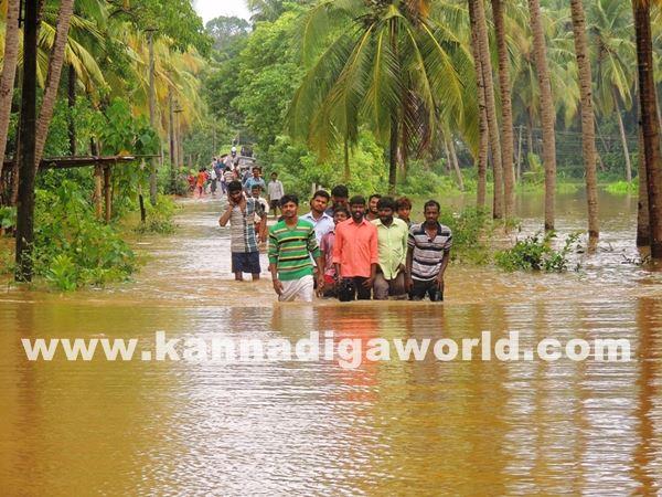 kundapura rain-July 20_2015-026