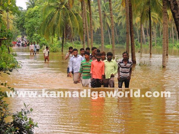 kundapura rain-July 20_2015-027