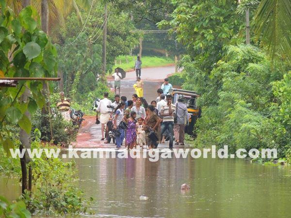 kundapura rain-July 20_2015-031