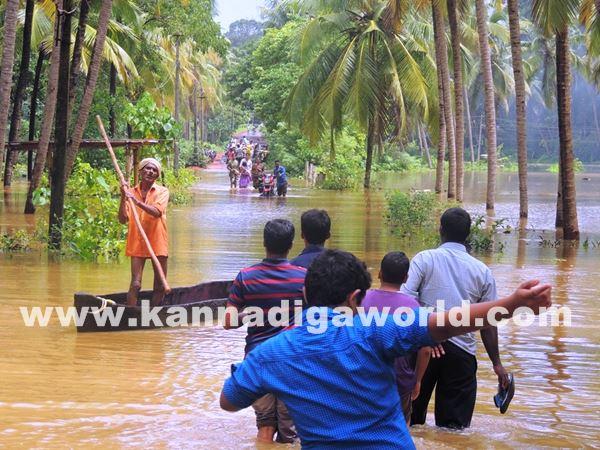 kundapura rain-July 20_2015-032