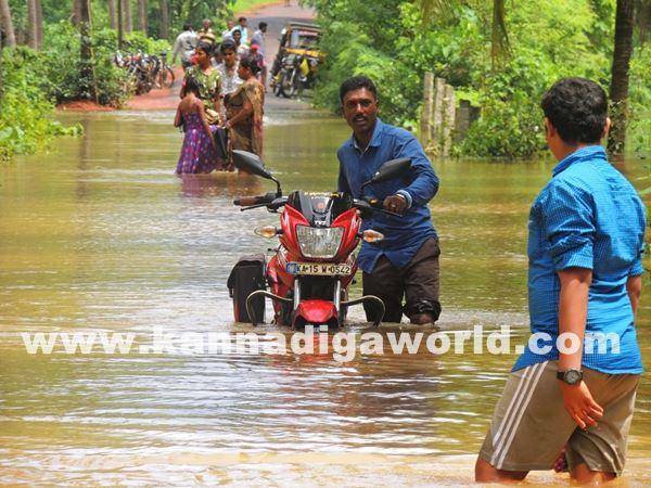 kundapura rain-July 20_2015-033