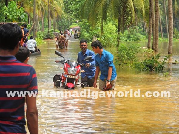kundapura rain-July 20_2015-034