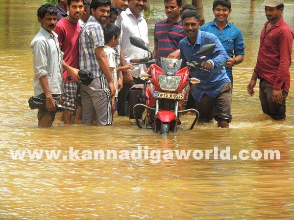 kundapura rain-July 20_2015-036