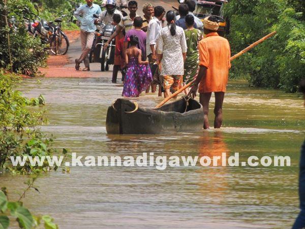 kundapura rain-July 20_2015-037