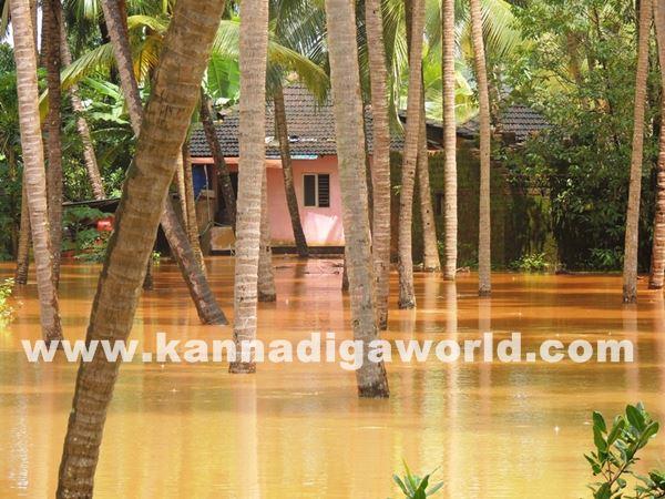 kundapura rain-July 20_2015-038