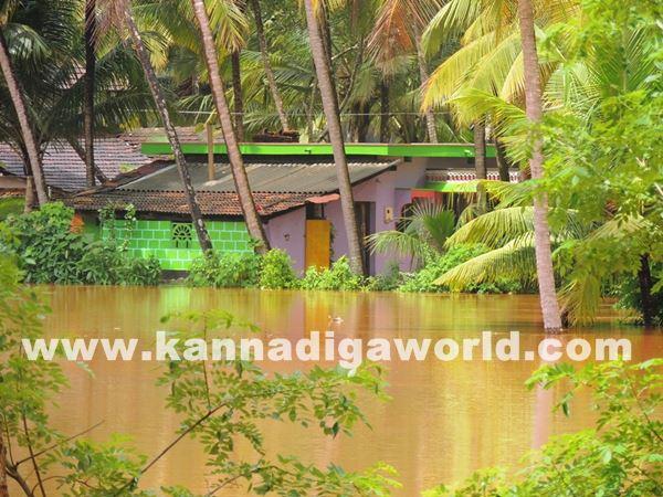 kundapura rain-July 20_2015-039