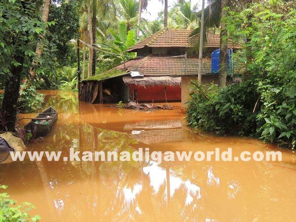 kundapura rain-July 20_2015-040