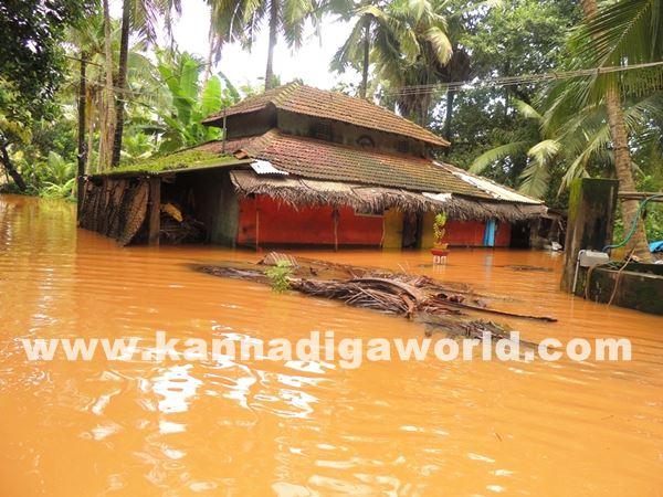 kundapura rain-July 20_2015-041