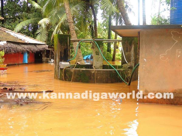 kundapura rain-July 20_2015-042