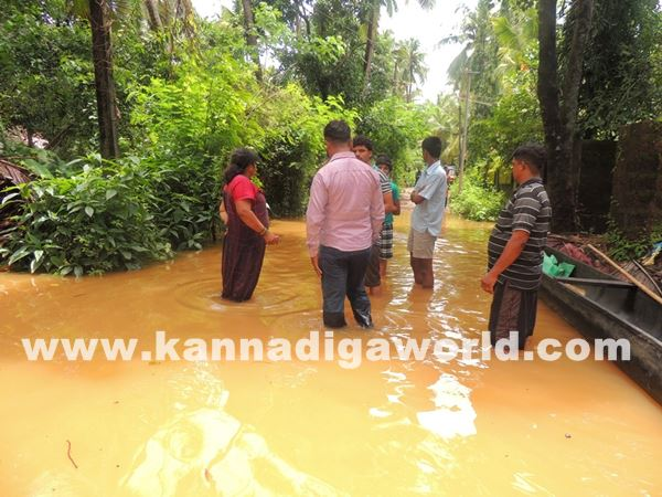 kundapura rain-July 20_2015-043