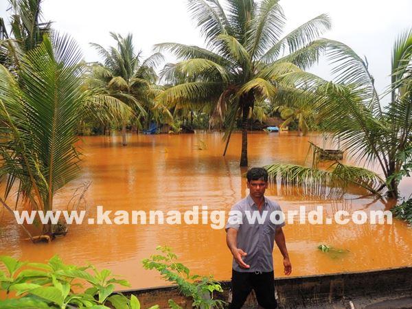 kundapura rain-July 20_2015-044