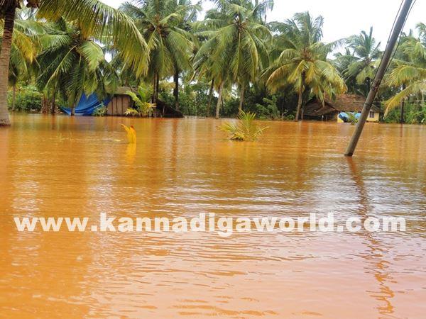 kundapura rain-July 20_2015-045