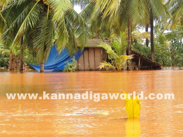 kundapura rain-July 20_2015-046