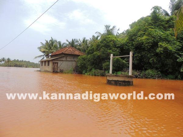 kundapura rain-July 20_2015-047