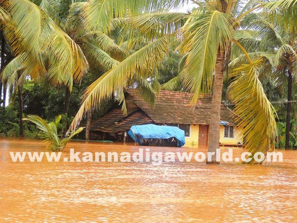 kundapura rain-July 20_2015-049