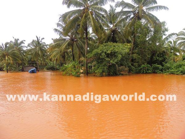 kundapura rain-July 20_2015-051