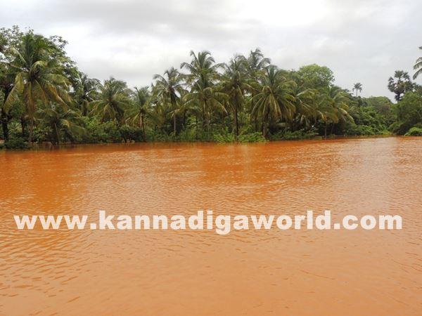 kundapura rain-July 20_2015-053