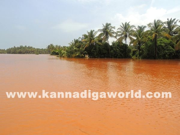 kundapura rain-July 20_2015-054