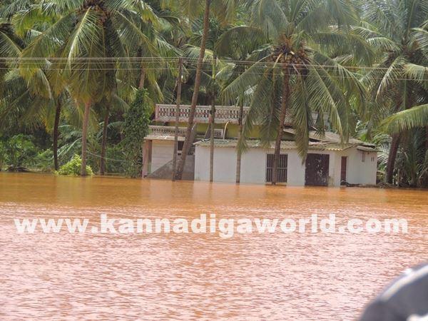 kundapura rain-July 20_2015-055