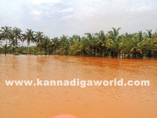 kundapura rain-July 20_2015-056
