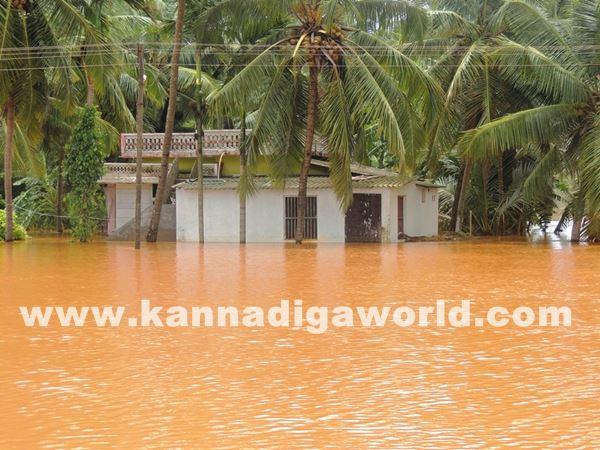kundapura rain-July 20_2015-057