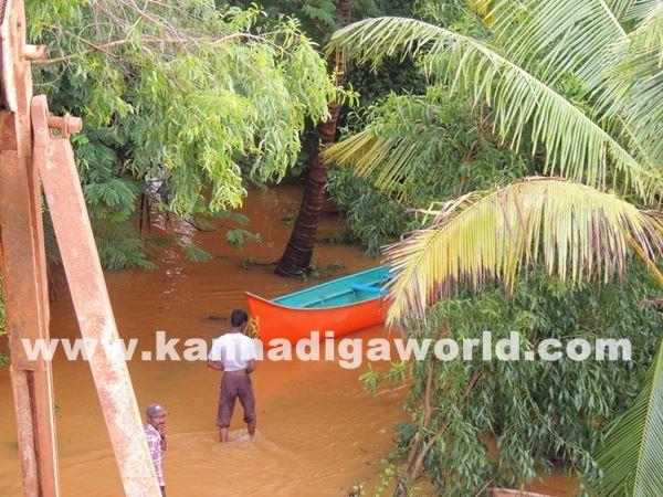 kundapura rain-July 20_2015-058