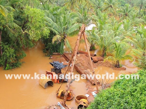 kundapura rain-July 20_2015-061