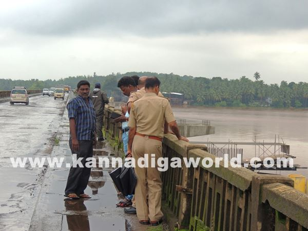 kundapura rain-July 20_2015-062