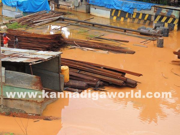 kundapura rain-July 20_2015-063