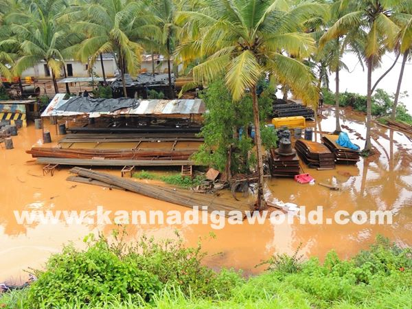 kundapura rain-July 20_2015-064