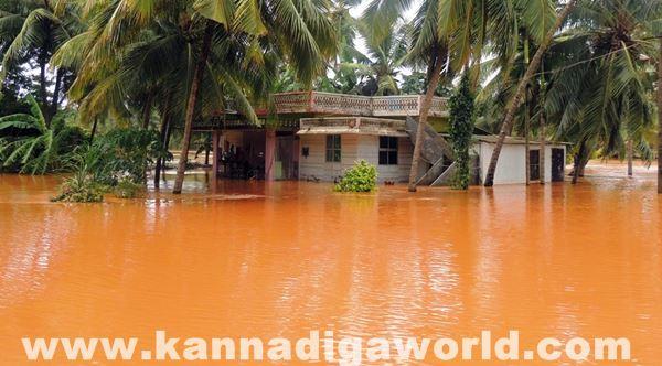 kundapura rain-July 20_2015-065