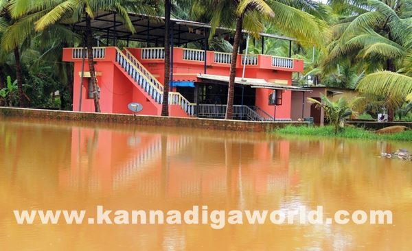 kundapura rain-July 20_2015-066
