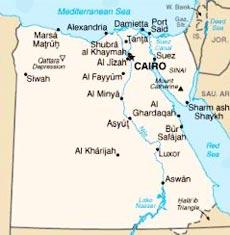 map_of_cairo
