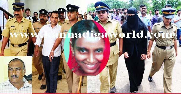 safiya_murder_case_1