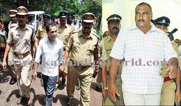 safiya_murder_case_2